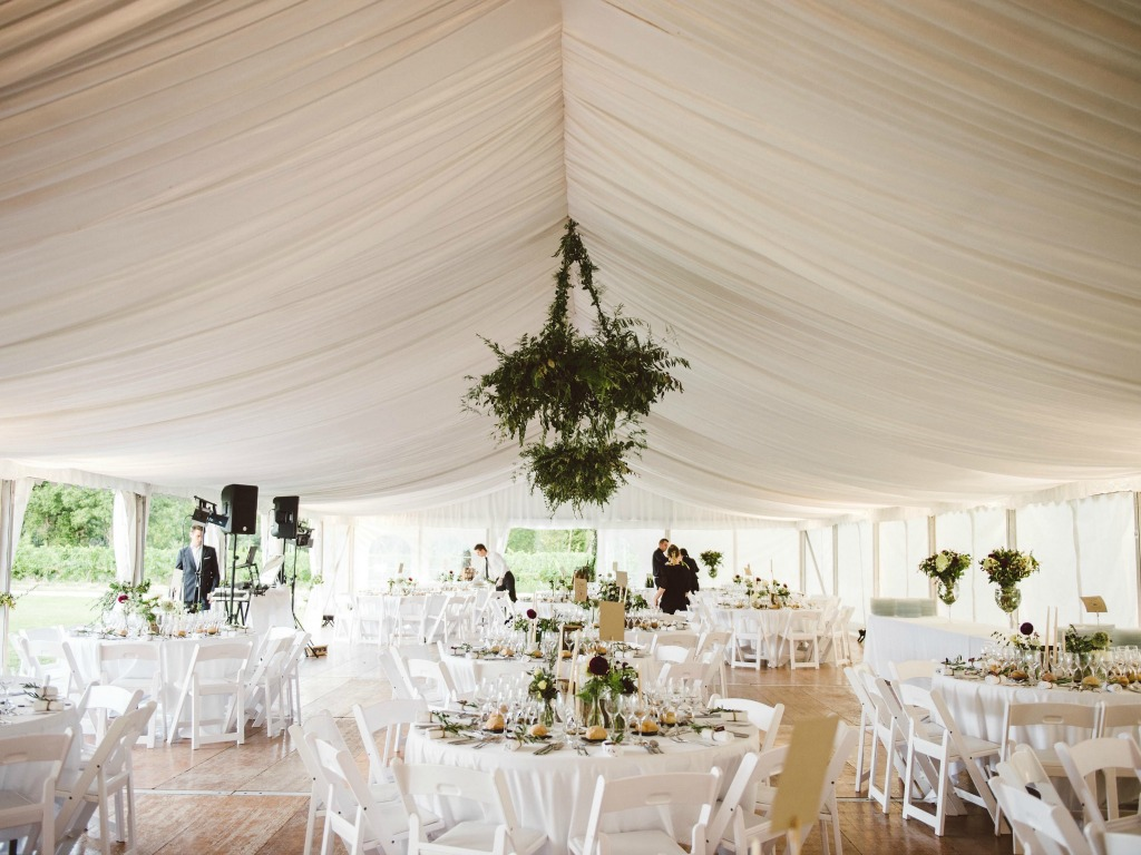 Inspiration Deco Mariage Champetre By Noobah Mari Couche