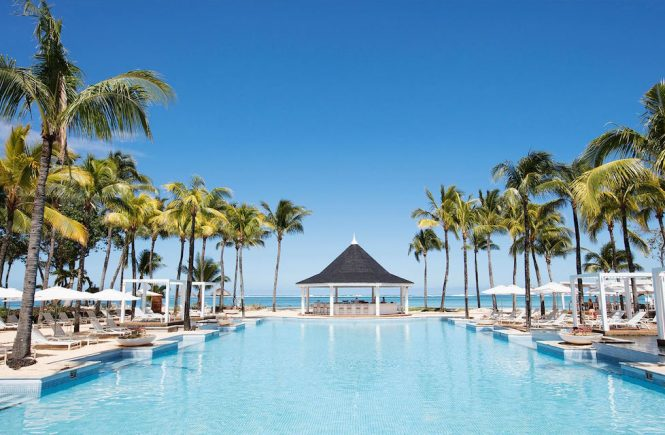 destination-voyage-de-noces-ile-maurice-5-star-vacations-heritage-le-telfair-mauritius